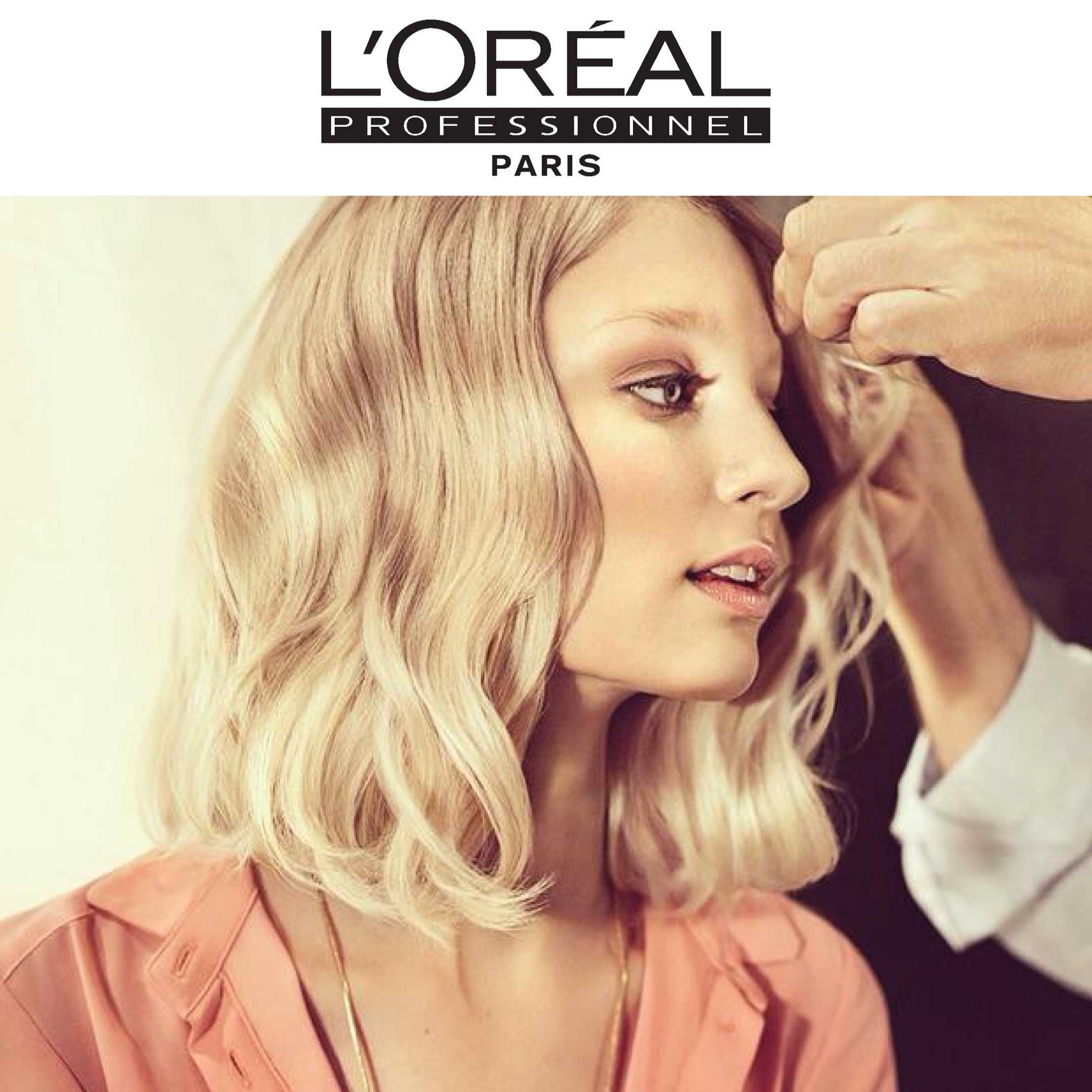 loreal_new_color_soomahair