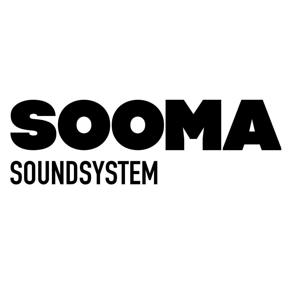 sooma_soundsystem_blog