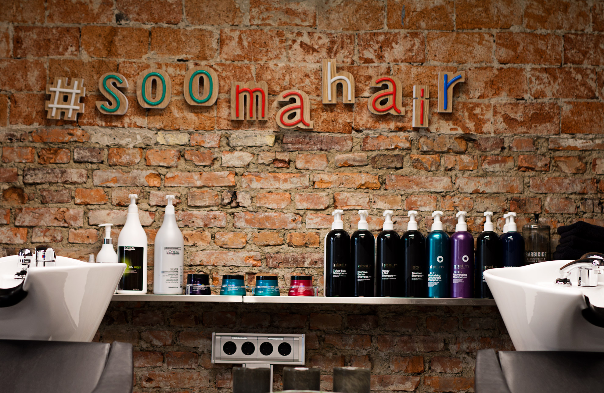 shampoo_area_sooma_brick_wall