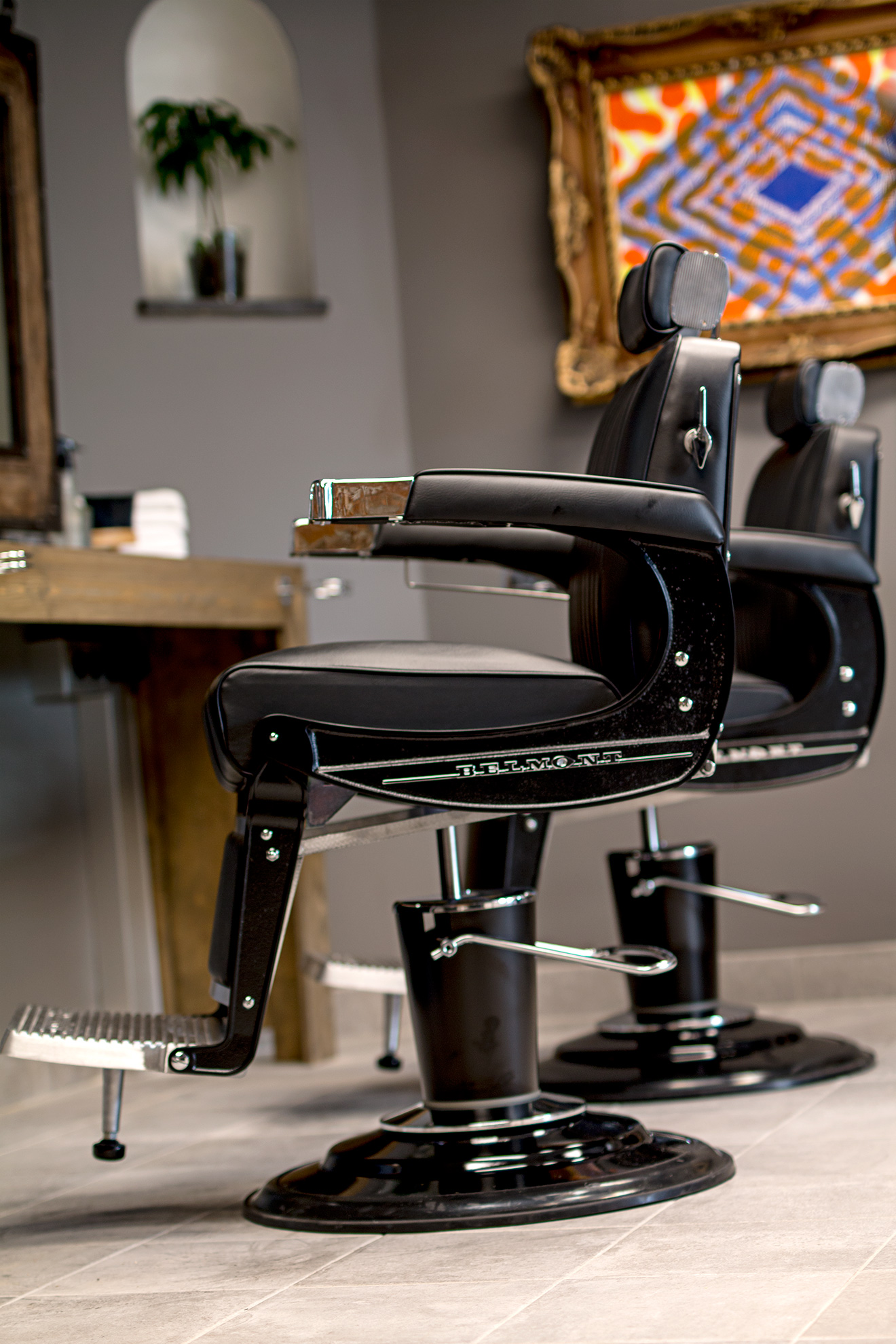 barber_stations_sooma