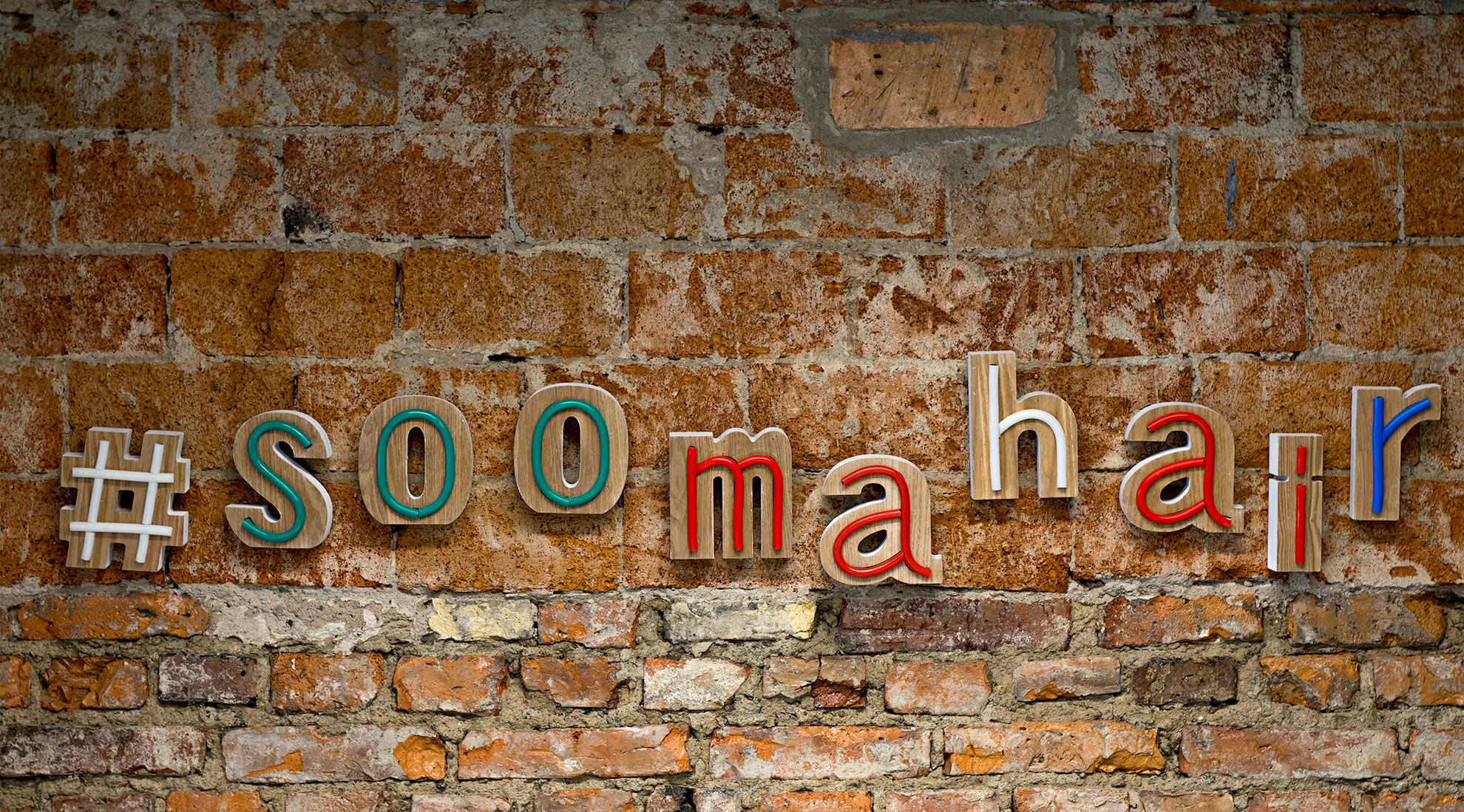 sooma_neon_letter