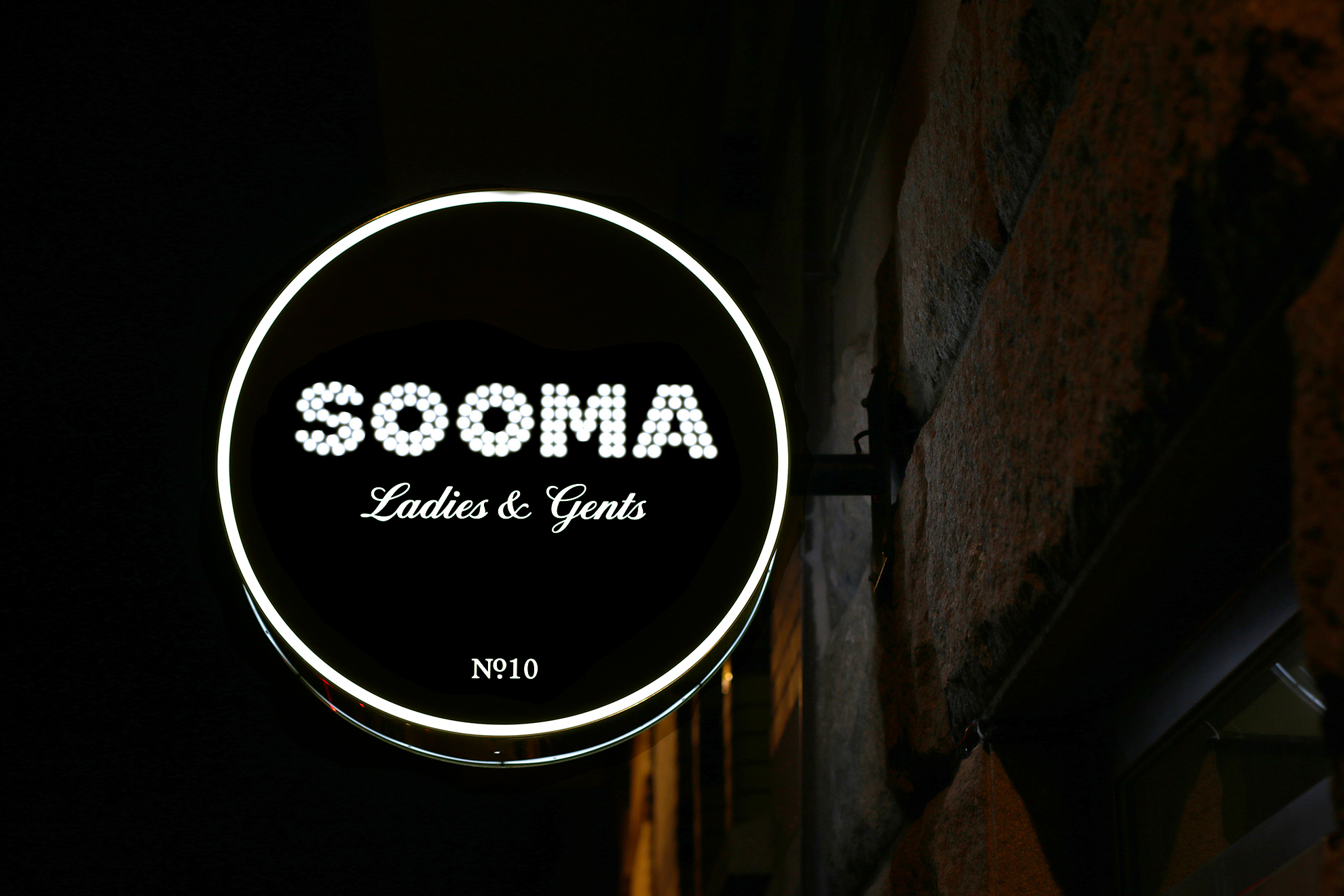 nightime_shop_sign_sooma